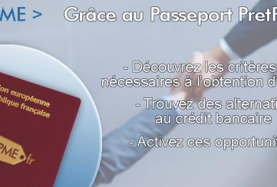 Passeport webinaire